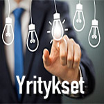 Yritykset - Tampere