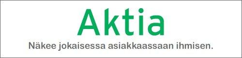 Aktia Pankki Oyj Tampere