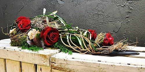 Hautaustoimisto Mielonen - kaikki hautauspalvelut Tampereen seudulla