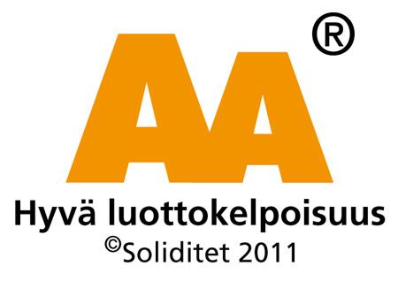 Tampereen Ajoneuvopesu Oy