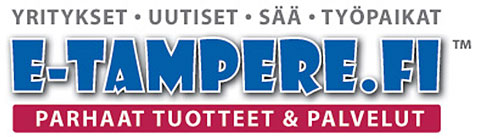 Tampereen parhaat yritykset | e-tampere.fi