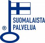 Suodatinmestarit Oy - suomalaista palvelua