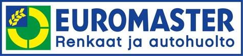 Euromaster Hatanpää - Renkaat Tampere