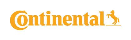 Continental - renkaat |Euromaster Tampere