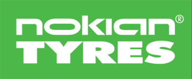 Nokian Tyres |Euromaster Tampere