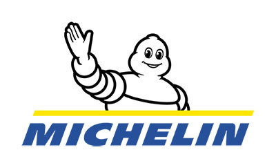 Michelin jälleenmyyjä