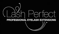 Lash Perfect - Hair Garage - Tampere