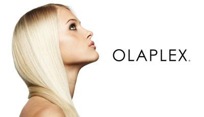 Olaplex - Hiusttudio Minttu - Tampere