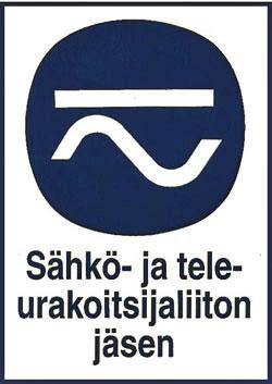 Sähkö OK J. Mänty Oy - Tampere - Sähkö- ja telelurakoitsijaiiton jäsen