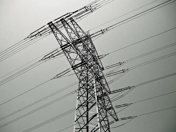 Meiltä kaikki sähkötyöt - Sähköasennusliike Sähkö OK - Tampere