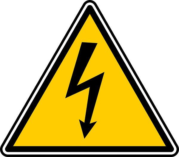 Sähkö OK J. Mänty Oy - kaikki sähköalan työt ammattilaiselta