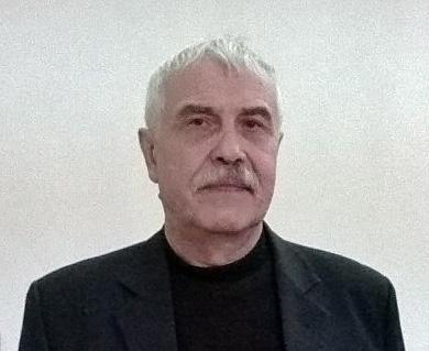 Eugeny I. Nasarov