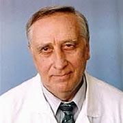 Professori O. Maslennikov