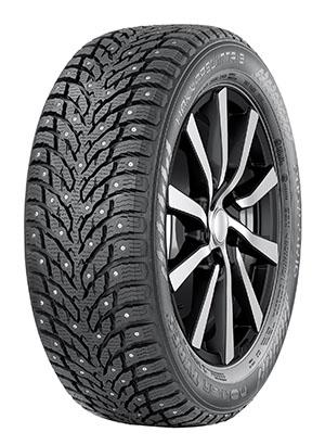Nokian Tyres - talvirenkaat