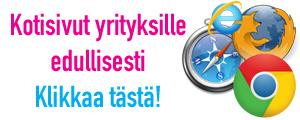 e-tampere.fi-laurentium-header-mainos-kotisivut-yrityksille-300x120