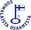 ekangasala.fi-suomalaista-osaamista-logo