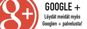 e-tampere.fi Google Plus